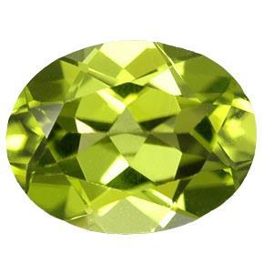 pietra preziosa verde nome