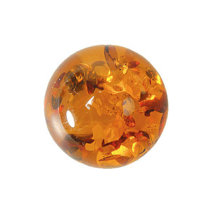 come riconoscere pietre preziose