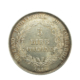 Moneta 5 Lire Italiane 1848 Governo Provvisorio di Lombardia