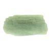 Acquamarina pietra 353 gr cristalloterapia
